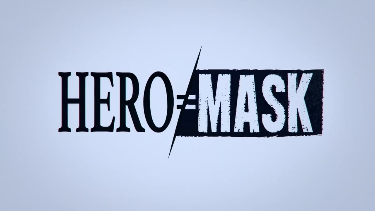 جميع حلقات انمى Shinsekai Hero Mask FHD 1080P تحميل و مشاهدة مترجم اونلاين