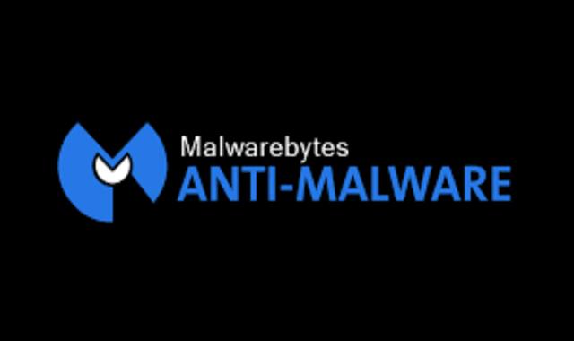 برنامج malwarebytes' anti-malware عربي,  برنامج malwarebytes anti-malware,  تطبيق malwarebytes anti-malware,   تحميل برنامج malwarebytes anti-malware