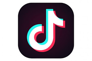 TikTok 9.1.0 for Android Premium APK
