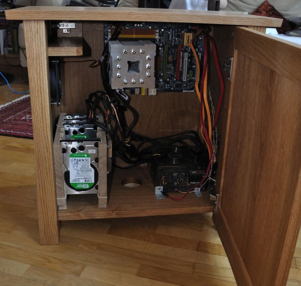 holz notizen galerie der projekt. Black Bedroom Furniture Sets. Home Design Ideas