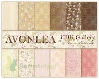 http://zielonekoty.pl/pl/p/Zestaw-Papierow-30x30-UHK-Gallery-Avonlea/1567