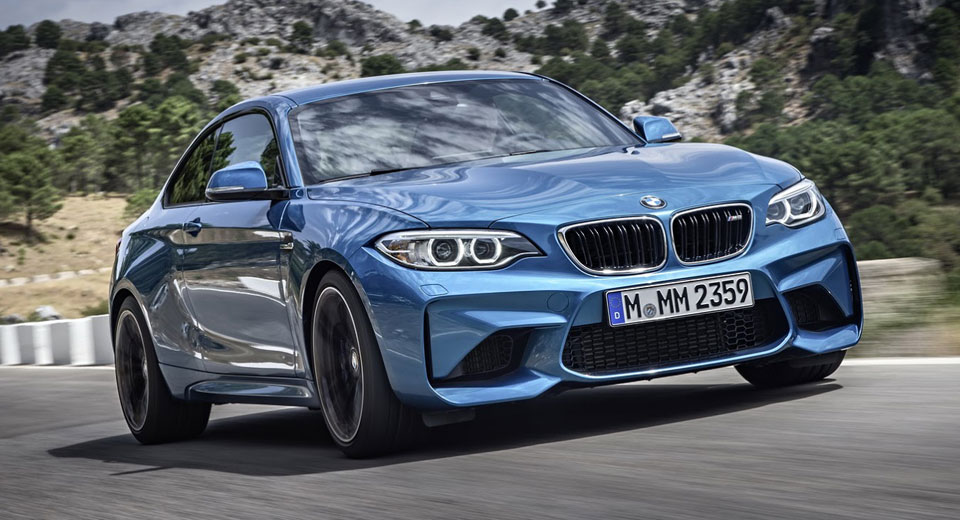 jeremy clarkson says the bmw m2 is his favorite ever m car. Black Bedroom Furniture Sets. Home Design Ideas