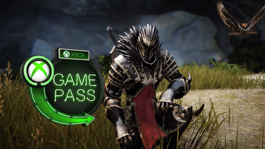 xbox game pass 2019 black desert xb1