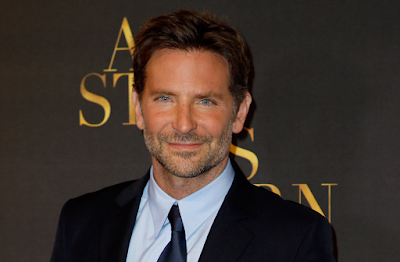 """Lirik Lagu Bradley Cooper - Maybe It's Time"""