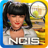NCIS Hidden Crimes MOD APK unlimited money