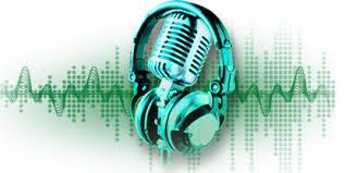 http://radiofm.in/radio/Harmoni-Johor-FM-Malaysia-Malaysia-Malaysia-nksgq/