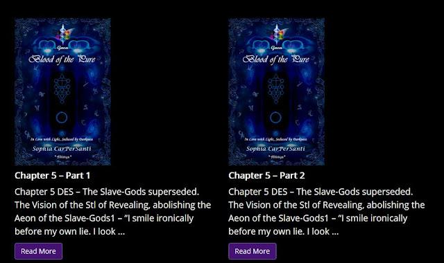 http://carpersanti.net/gaea/book-1-chapters/chapter-5/
