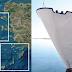 Έρχεται και το θερμό επεισόδιο: Το τουρκικό ερευνητικό σκάφος PΙRI REIS βγαίνει στο Αιγαίο