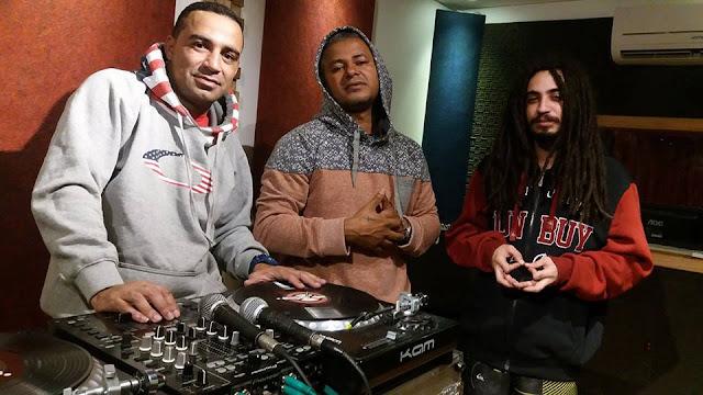 Com mistura de rap e reggae, Stillo Radical homenageia bairro de SP em clipe