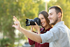 Top 10 Digital Photography Tips