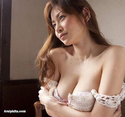 linsay lohan movies stripper