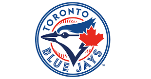 MLB : Blue Jays-Royals in ALCS Rematch