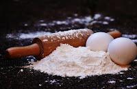 Manfaat Tepung Beras Untuk kesehatan dan kecantikan