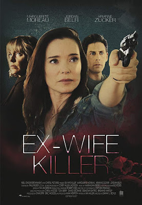 Ex-Wife Killer 2017 Custom HD Dual Latino