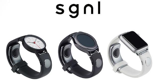 SGNL1