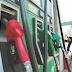 ΣΔΟΕ: Οργιο παραβατικότητας εντοπίστηκε σε ελέγχους σε πρατήρια υγρών καυσίμων
