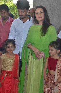 Agalya Tamil Movie Launch Stills  0034.jpg