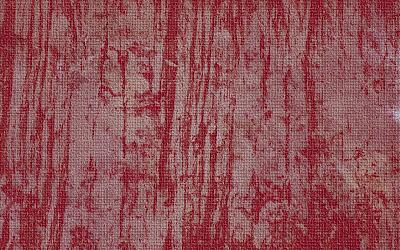 More Tumblr Backgrounds for guys red streaks.jpg