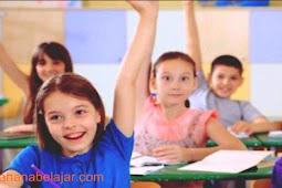 Bisnis Bimbingan Belajar yang Wajib Kamu Coba