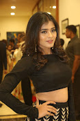 Hebah patel latest photos gallery-thumbnail-10