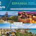 ESPANHA: Destino Internacional está no FESTURIS