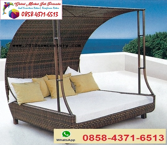 Furniture Rotan Depok Furniture Rotan Di Bali Furniture