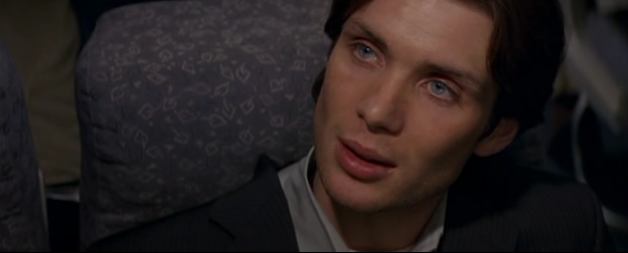 Best actor alternate best supporting actor 2005 cillian murphy in cillian murphy did not receive an oscar nomination for portraying jackson jack rippner in red eye freerunsca Choice Image