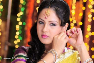 Pooja Bose Indian Bengali Actress Biography, Hot Photos