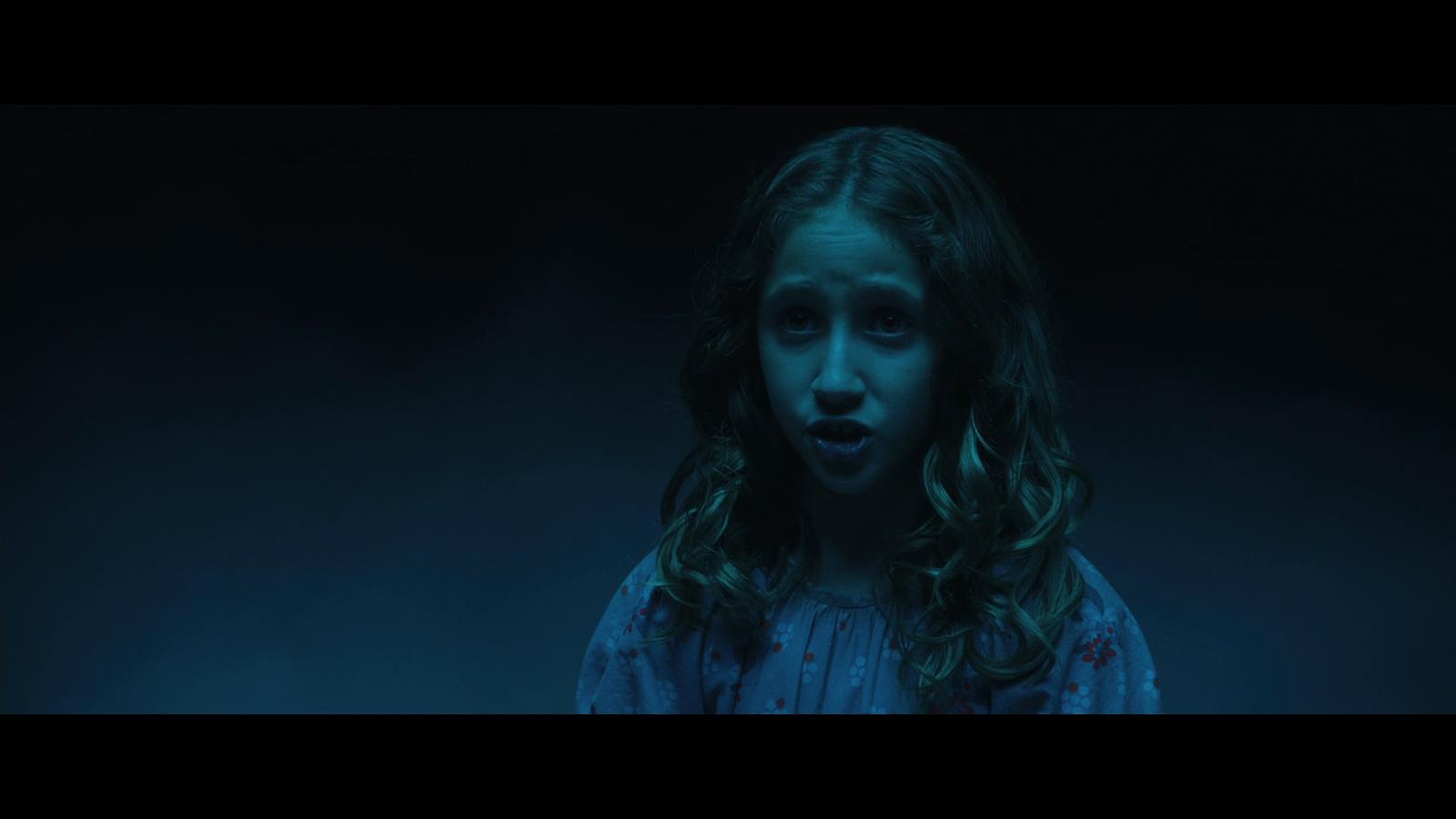 La Noche del Demonio: La última llave (2018) BRRip 1080p Latino-Ingles captura 4