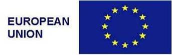 EU to Strengthen Partnership with Indian Universities on Higher Education