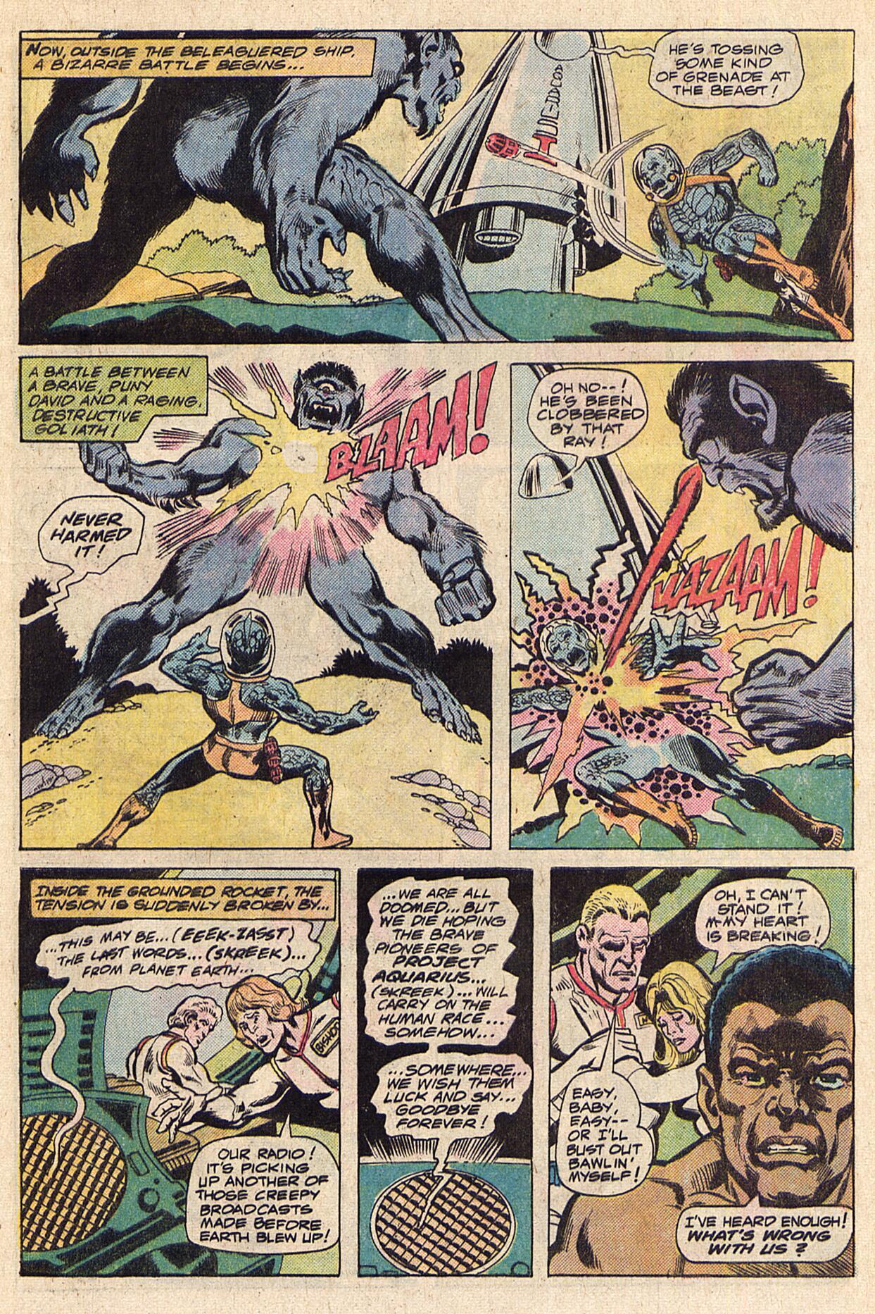 Read online World's Finest Comics comic -  Issue #241 - 18