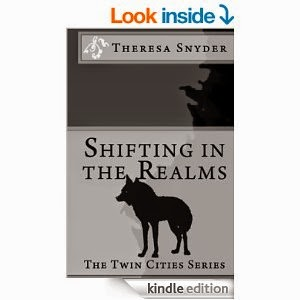 Learn more at: Shifting of the Realms