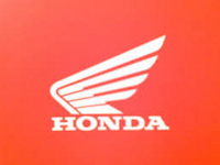 Lowongan Kerja CV. Honda Gemilang Motor April 2019