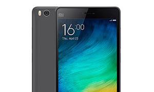 Daftar Harga Smartphone Xiaomi Terbaru 2016 - 2017