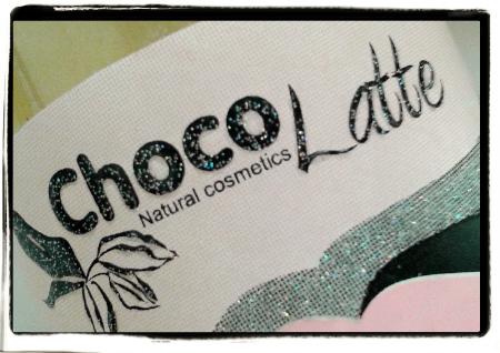 chocolatte-kak-ya-poznakomilas-s-naturalynoy-kosmetikoy