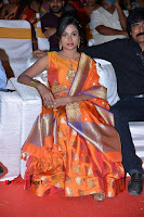 Telugu Actress Vrushali Goswamy Latest Stills in Lehnga Choli at Neelimalay Audio Function  0009.jpg