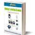 Démarrage et protection des moteurs  pdf