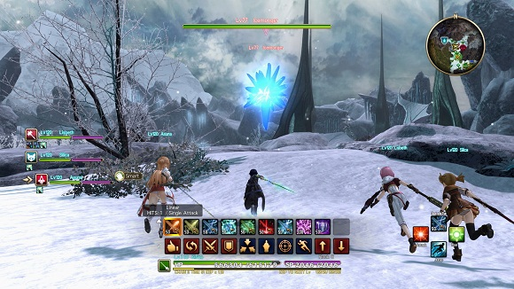 sword-art-online-hollow-realization-pc-screenshot-www.ovagames.com-4