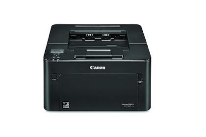 Canon imageCLASS LBP162dw Driver Download Windows 10, Mac, Linux