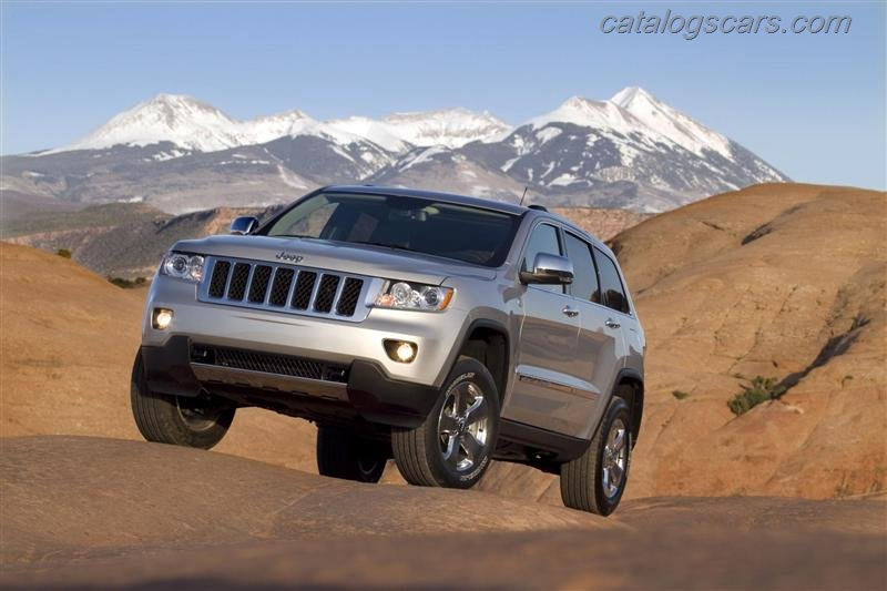 صور سيارة جيب جراند شيروكى 2015 - اجمل خلفيات صور عربية جيب جراند شيروكى 2015 - Jeep Grand Cherokee Photos Jeep-Grand-Cherokee-2012-05.jpg