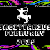 Sagittarius Horoscope 1st February 2019