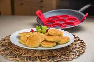 best pancakes