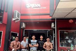 Lowongan Kerja Padang: D'Max Sport Maret 2018