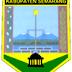 Kawasan Wana Wisata Penggaron di Semarang