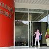 Jadwal Praktek Dokter Afiat Sp. Bedah Orthopedi - PMI Bogor