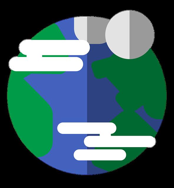 """Algunos argumentos de esta """"teoría"""" son que viajar de Oeste a Este sería más rápido si la Tierra fuera redonda"""
