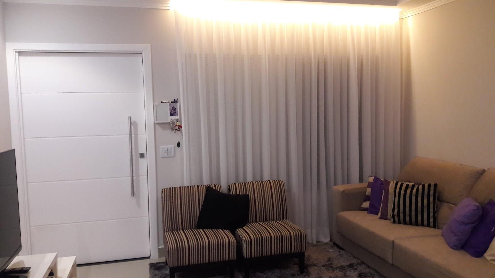 #976734  Clean: Como Decorar Salas Integradas Pequenas? Consultoria Online 3D 1600x900 píxeis em Como Decorar Uma Sala Pequena Que Tem Uma Escada
