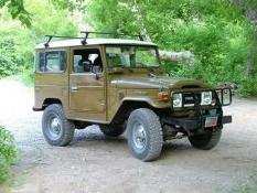 Toyota Toyota Cars Trucks Suvs And Accessories 2012
