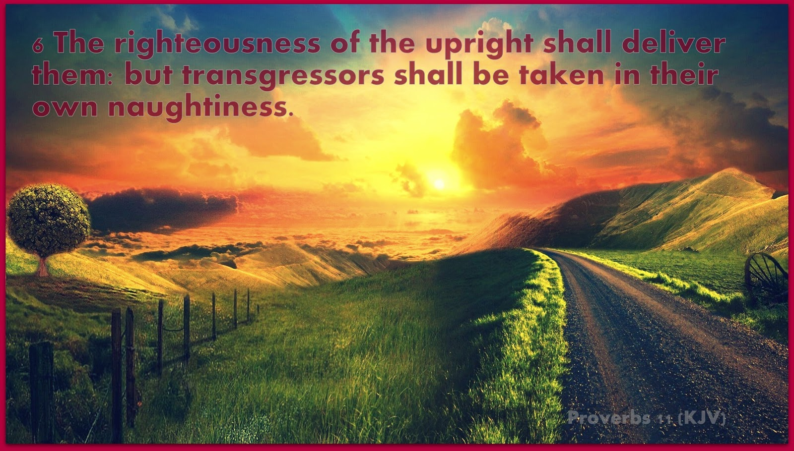 Proverbs 4 Kjv: 17 Best Images About Bible Verses & Quotes On