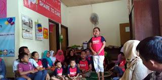 Tiap Tahun di Indonesia Jumlah Anak Penderita Kanker Bertambah 4.000 Orang